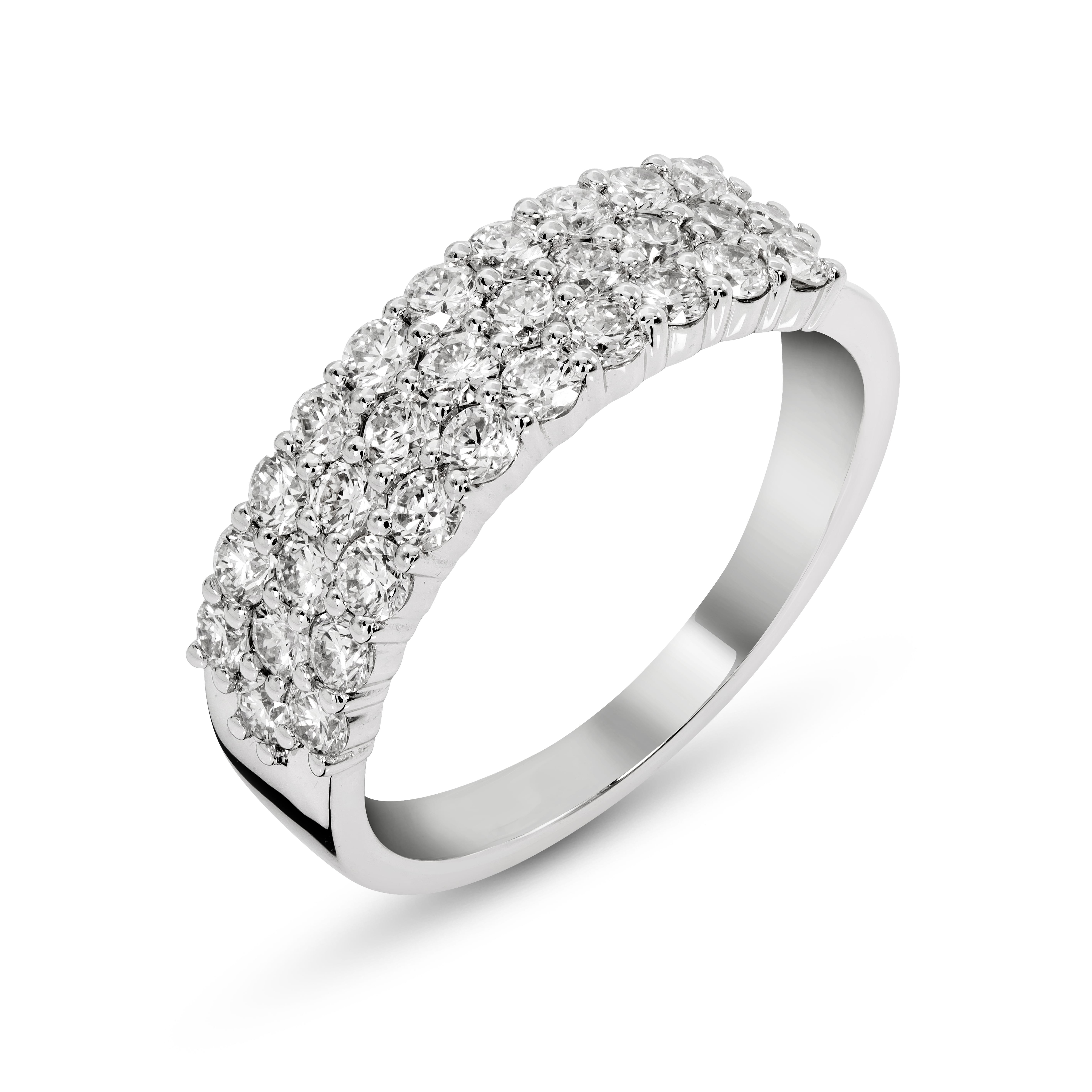 Engagement Rings Kansas City: Unique Engagement Rings @Vinca, Kansas City
