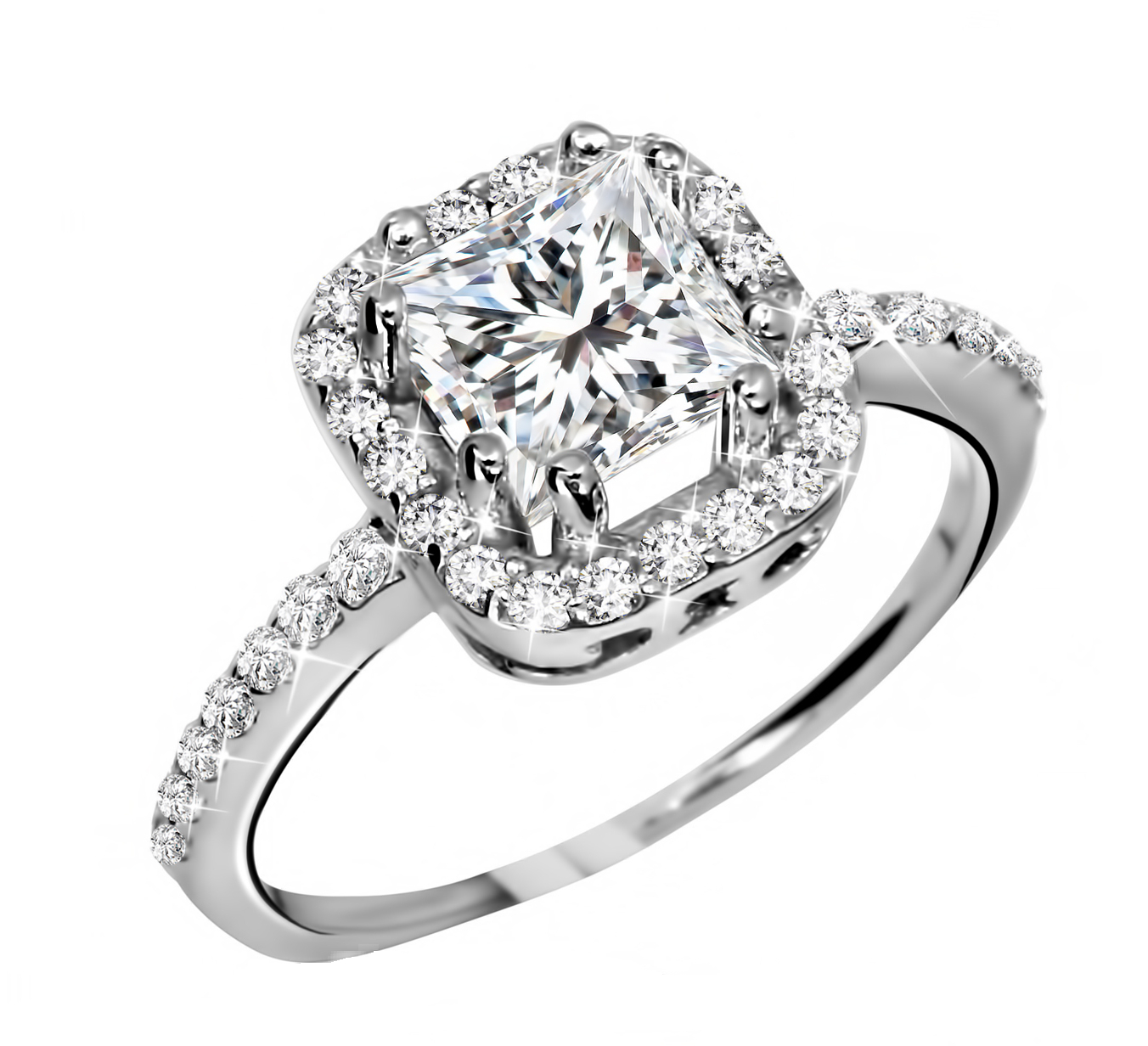 Vinca Specializes In Unique Custom Engagement Rings From Traditional Princesscut Diamond To A More Style Is Ready Help You Find Or: Were Find Wedding Rings At Websimilar.org